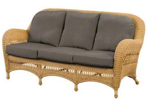 flat sofa cushions custom flat wicker sofa cushions 3 backs 3 seats