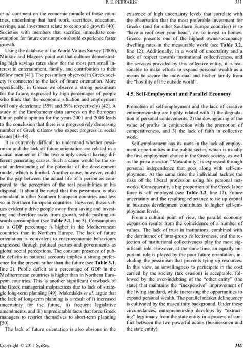 Cultural Background Essay by Cultural Background Essay Thesis Statement For Nature By Emerson