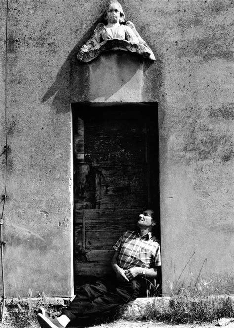 veneziano prozzolo chiesa san pietro di oriago particolare canile