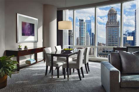 2 bedroom suites downtown chicago hotels with 3 bedroom suites in chicago 3 bedroom suites