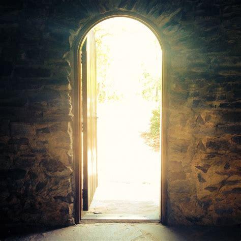 Door Photography by Open Door 187 Freely Photos