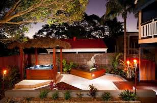 Plastic Wicker Patio Furniture Outdoor Design Trends For Summer 20142014 Interior