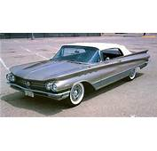 Introduction To 1960 Buick Electra  HowStuffWorks