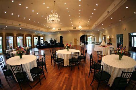 Wedding Venues Rock Hill Sc by The Magnolia Room Rock Hill Sc Wedding Venue