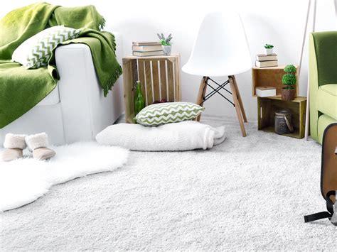 teppich reinigen tipps teppich reinigen tipps f 252 r die teppichreinigung