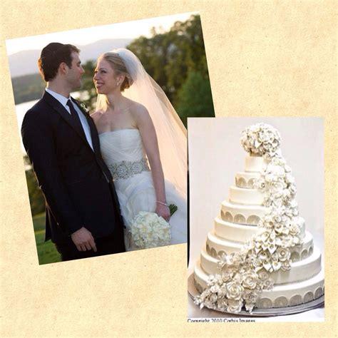 wedding cake chelsea chelsea wedding cake idea in 2017 wedding