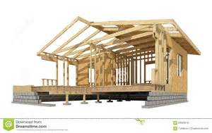 house framing plans new residential construction home wood framing stock