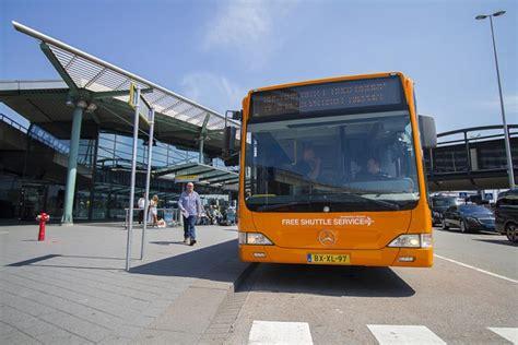 best western amsterdam airport shuttle gratis amsterdam schiphol airport shuttle bastion hotels