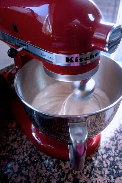 Why I swapped my KitchenAid for a KMix