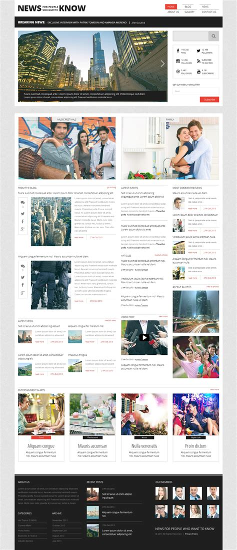 news portal responsive wordpress theme 47781 news portal responsive wordpress theme 47781