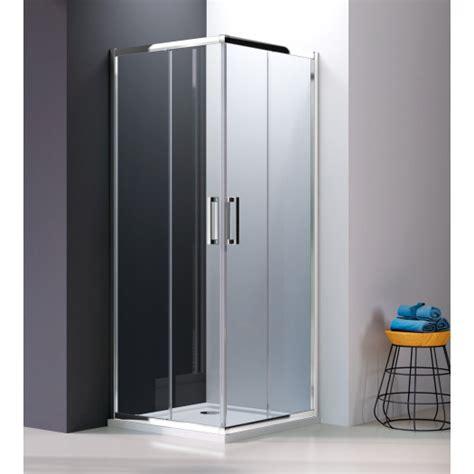 chiusura doccia scorrevole cabina doccia con porta a chiusura scorrevole