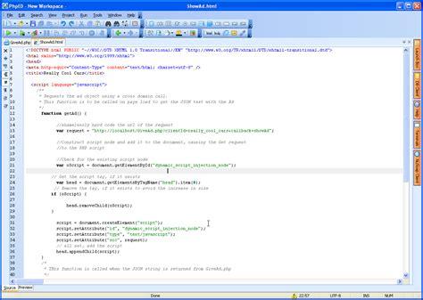 password pattern in javascript javascript code