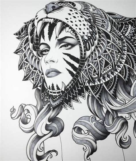 new unique tattoo designs all new tatoo ideas font mens