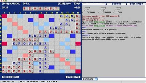 scrabble free play the best places to play scrabble scrabble free
