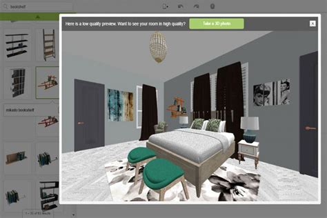 room styler design your own bedroom for free
