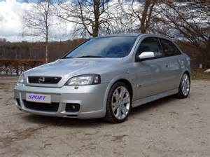 Vauxhall Astra 2000 Ppeters 2000 Opel Astra Specs Photos Modification Info