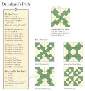 drunkards path template drunkard s path quilt circles quilt pattern