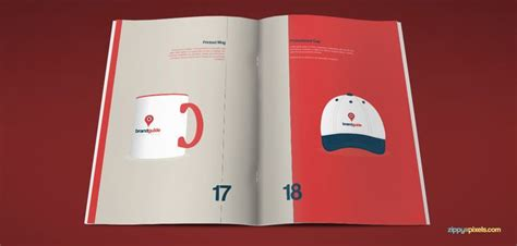 branding design book best 25 brand guidelines template ideas on brand guidelines design brand