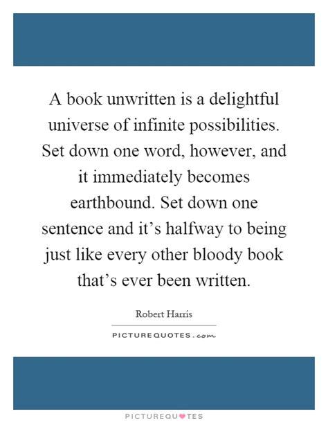 unwritten a novel a book unwritten is a delightful universe of infinite