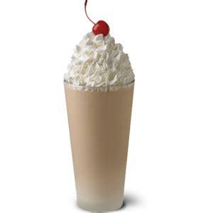 today  national coffee milkshake day yummmm sassy gal blog