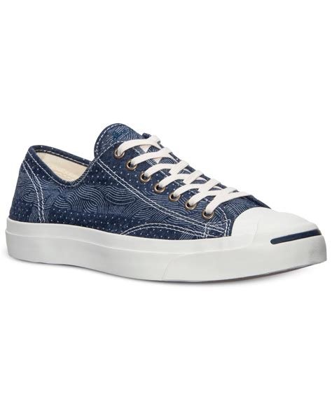 purcell sneakers converse s purcell ox casual sneakers from