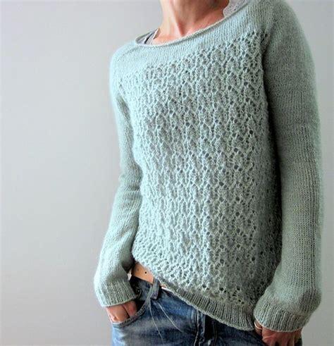 knitting pattern ravelry lilalu s april ravelry knit crochet and crochet