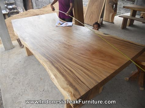 Rustic Wood Countertop by Rustic Kitchen Island Wood Countertop House Design And