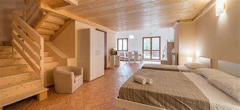 Last Minute Montagna Appartamenti by Last Minute Appartamenti In Montagna Per Vacanze In