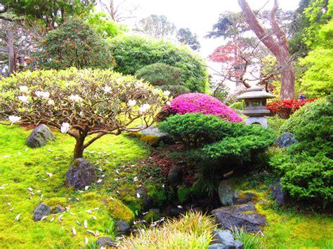 Secret Annabelle In Japan 12281a cr 233 er un jardin japonais trouver des id 233 es pour voyager