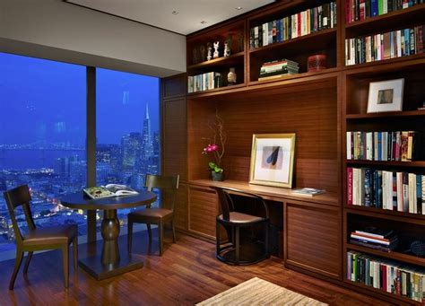 library study room downsize home library top 10 benefits of downsizing into a smaller home home