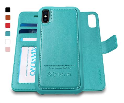 newest  apple iphone xs max  case covers