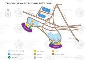 Mall Of The Emirates Floor Plan pearson international airport yyz airports worldwide