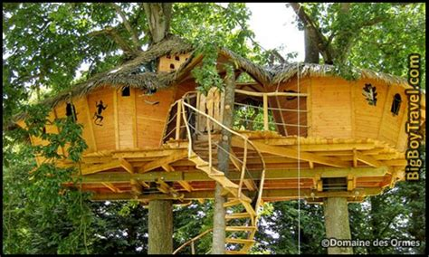 Backyard Designs Software Best Treehouse Hotels In The World Top 10