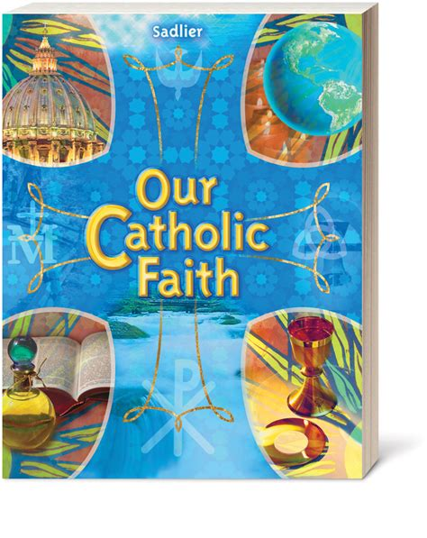 faith popcorn newhairstylesformen2014com catechism of the catholic church the sacrament of the