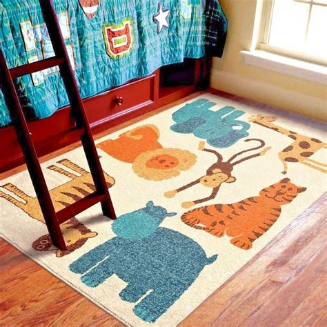 best 25 area rugs ideas only on pinterest living room best 25 kids area rugs ideas on pinterest rainbow room