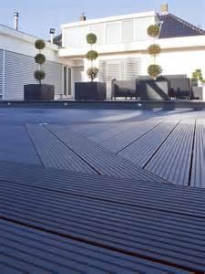 upm profi deck terassilauta upm profi deck 28x150x4000 mm kivenharmaa