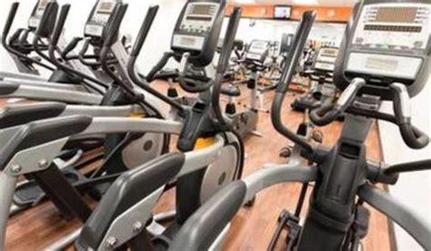 alsager leisure centre flexible gym passes st stoke