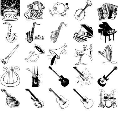 Instrumen Musik   Music Lovers