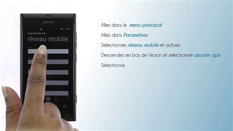 mobile lyca comment mettre sur lycamobile