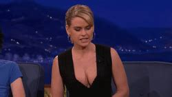 alice eve interview alice eve was a naughty schoolgirl find make share