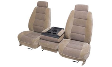 dodge truck seats aftermarket cerullo seats