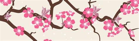 japanese wall japanese wall prints