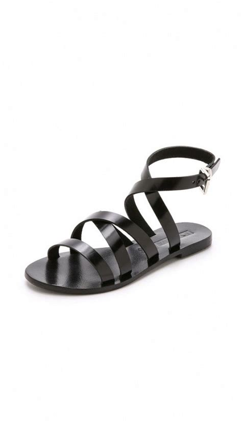 Sandal Wanita Blk364 364 best images about travel sandals on birkenstock sandals lace up sandals and thongs