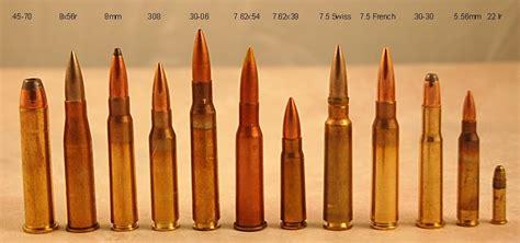 17 cal rifle