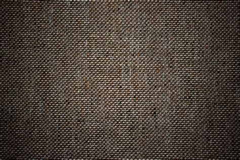 brown upholstery dark brown upholstery fabric close up texture picture