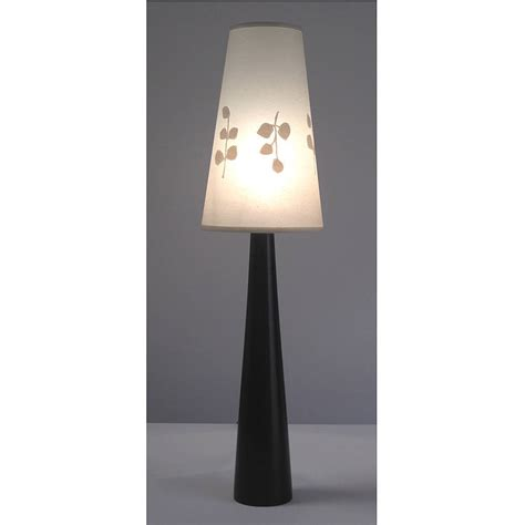 l shade 13 inch height tall l shades 32736 l shade tall l shade replacement