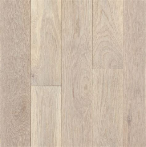 White Oak flooring in Toronto & Vaughan