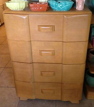 Tucson Craigslist Furniture by 17 Best Images About Hey Would Field On