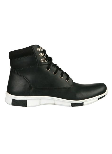 Sandal Barnet Newton Size38 43 yongki komaladi rb 612032 shoes hitam 43 pcs klikindomaret