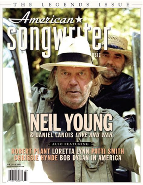 Neil young, Old mans and Martin o'malley on Pinterest Love At First Sting Cover Model